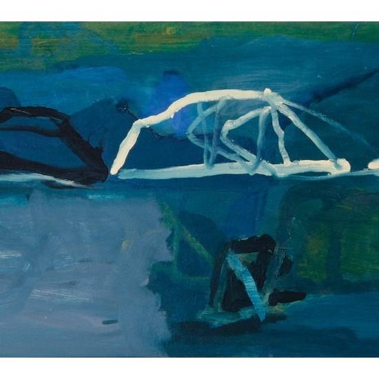 Islands and Bridges