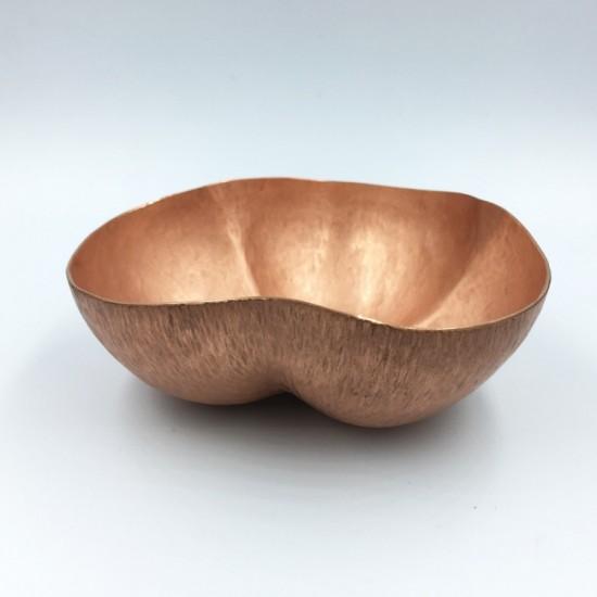 Condiments bowl 3