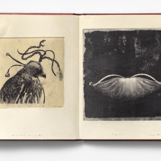 Hoodwinks and Lyres Vol.III